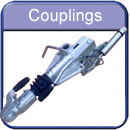 Trailer Couplings and replacement parts
