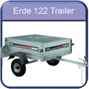 Accessories for Erde 122 Trailer