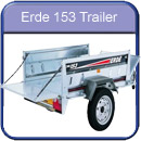 Accessories for Erde 153 Trailer