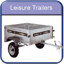 Leisure trailers
