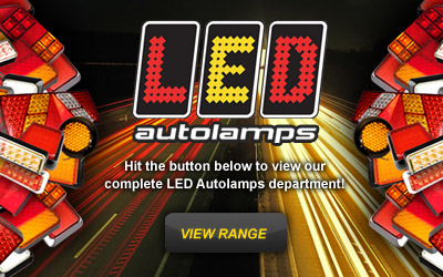LED Autolamps Full Range