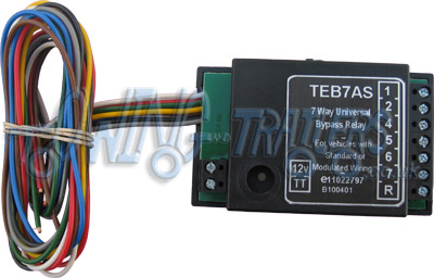 Towbar audible relay wiring diagram somurich towbar audible relay wiring diagram wiring diagram teb7as relayrhsvlcdesign asfbconference2016 Choice Image