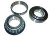 Taper roller bearings to suit cast trailer hub